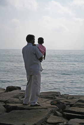 And Legal Definition Uslegal >> What is a Surrogate Father? | How To Adult