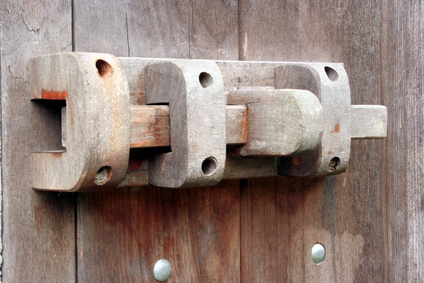 How to Make Wooden Hinges | eHow UK