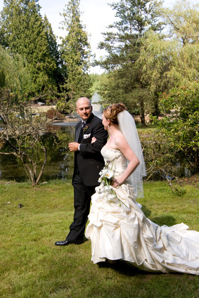 How much should you spend on a wedding relative to your for How much to spend on wedding photographer