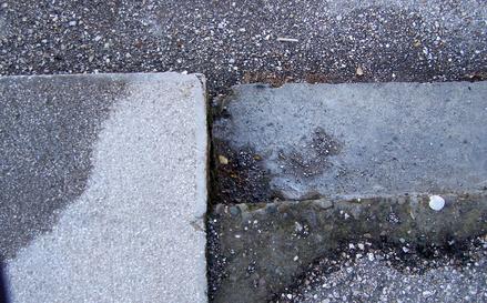 Ideas para pintar pisos de concreto en patios ehow en for Como quitar manchas de pintura del piso