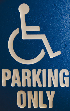 effects of dealing with disability in Intellectual disability is a term used when a person has  also offer a great deal of information on ways to help  than the first iep to be in effect when .