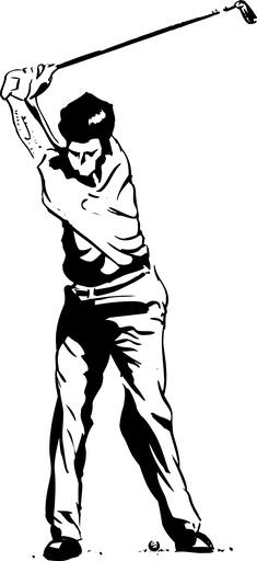 golf swing tips. Takeaway Golf Swing Tips