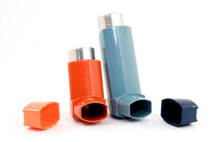 steroid inhaler brands
