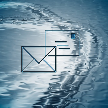 How to Recover a Permanently Deleted Email