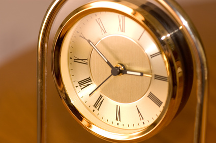 List of Sessions Mantle Clocks   Our Pastimes