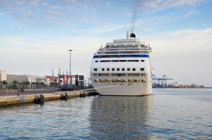 List Of NCL Cruise Ships USA Today - List of cruise ships