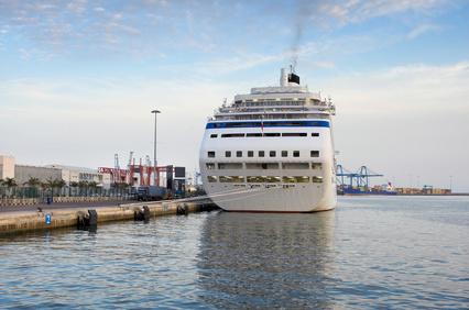 Charleston Cruises That Depart From Charleston USA Today - Cruises leaving from charleston
