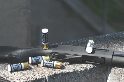 How to Install Truglo Shotgun Sights