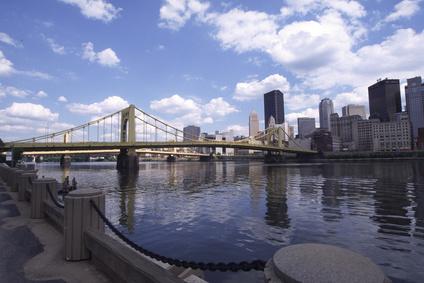 Star Italian Restaurants In Pittsburgh
