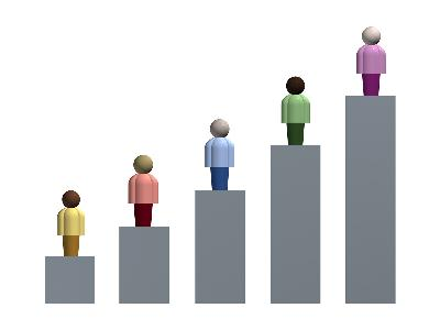the advantages and benefits of employment equity within an organization Whether it is a new business just getting up and running or a seasoned company that has been in operation for many years, the advantages outweigh the risks when it comes to offering employee benefits.