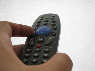 How to Hook Up an External Hard Drive to a DirecTV DVR