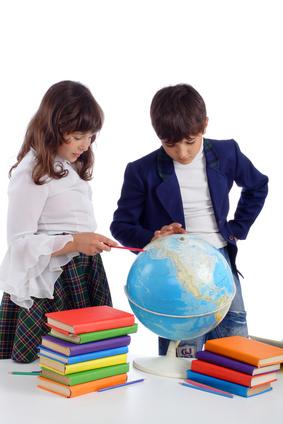 comment rendre un enfant intelligent?
