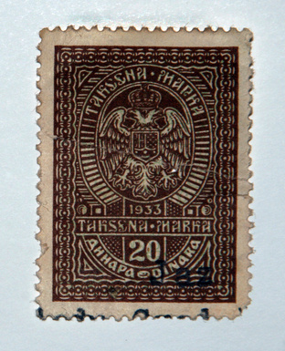 How to Sell Used Postage Stamps | Our Pastimes
