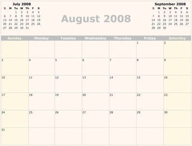 how to find system date in sql