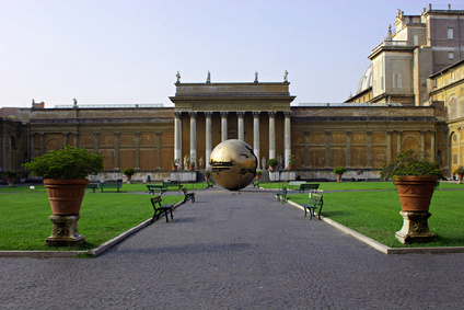 best vatican city guided tours