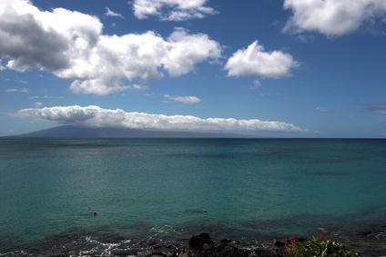 Florida To Hawaii Cruises Usa Today
