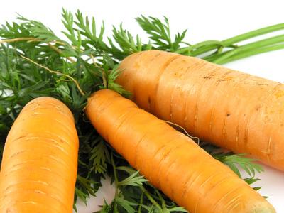 Orange+fruits+and+vegetables