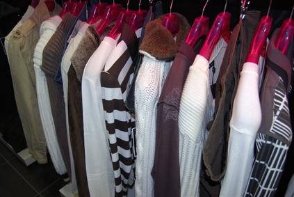 Marketing Plan for a Clothing Boutique | Chron.com