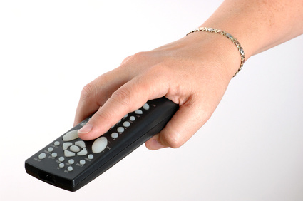 How to Work the Emerson DVD/VCR Combo Codes Without a Remote