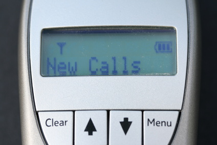 How to Unblock Calls on a Panasonic Phone