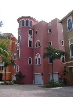 Hotels Near Lakeport Florida Usa Today