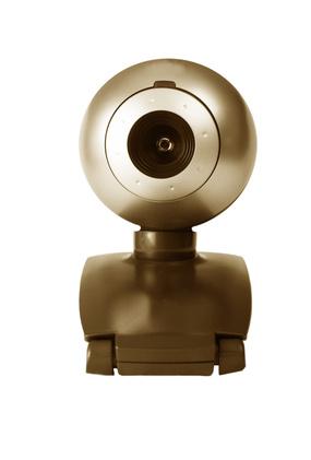 How to Make a Mini Spy Camera