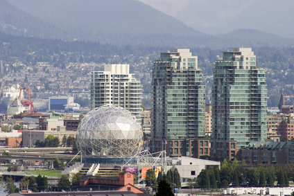 10 best things to do in vancouver bc usa today for Best boutique hotels vancouver bc