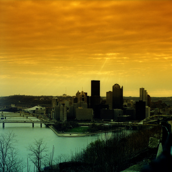 Where to go fishing in pittsburgh pennsylvania usa today for Fishing in pittsburgh
