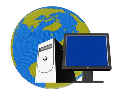 How to Disable Windows Genuine Advantage Verification Tool