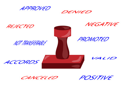 Sample Notary Public Test Questions and Answers   Career Trend