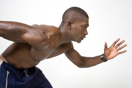 traitements naturelles pour accroître augmenter le testosterone dans le corps