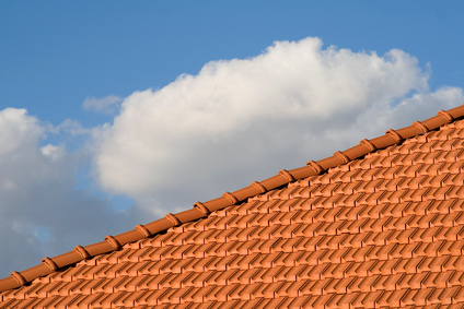 How Do You Calculate Square Footage For A Roof? | Home Guides | SF Gate