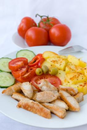 Healthy+diet+food