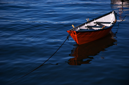 About Wooden Rowing Boats   eHow UK