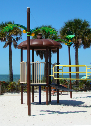 Kids Entertainment In Fort Myers Usa Today