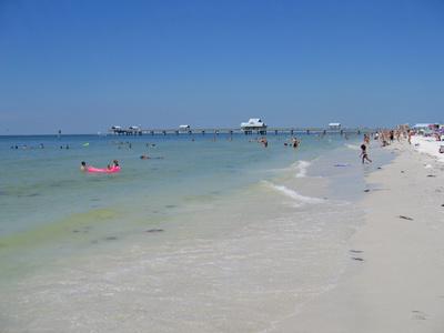 Cheap Snorkeling Near Miami Beach