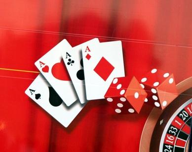 Ladbrokes casino kasinobonus