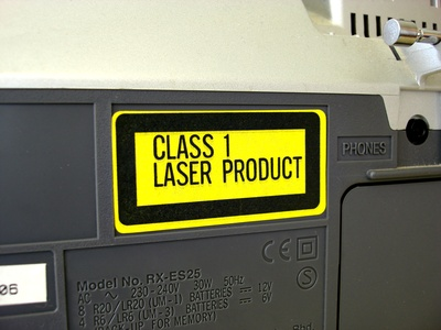 Features of Laser Printers