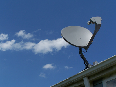 How to Reset a Dish DVR