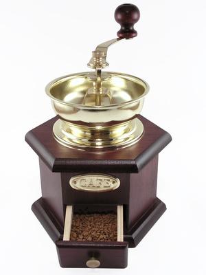 The 10 Best Coffee Grinders EHow UK