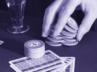 Casinos In Canada Napa Valley Casino