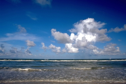 All Inclusive Beach Vacations In Florida Usa Today