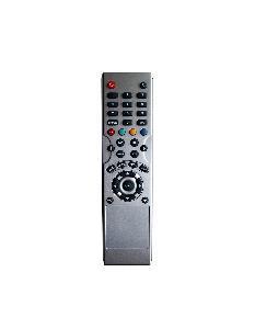 com: Instruções para configurar o controle remoto da Dish Network