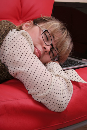 How Do I Stop My Laptop From Going Into Sleep Mode?