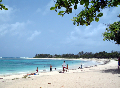Information On Puerto Rico Vacations With Kids Usa Today