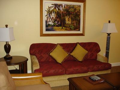 How to decorate a narrow rectangular living room ehow uk for How to decorate a small rectangular living room