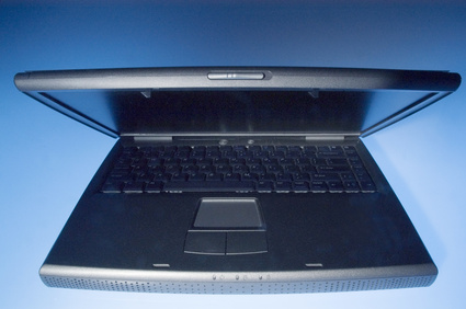 How to Restore Windows 7 on a Panasonic Toughbook