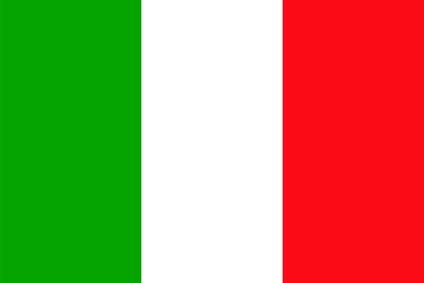 Italian Pride Tattoo Ideas | eHow UK