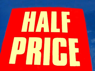 Image Result For Different Types Of Pricing Strategy Chron Com