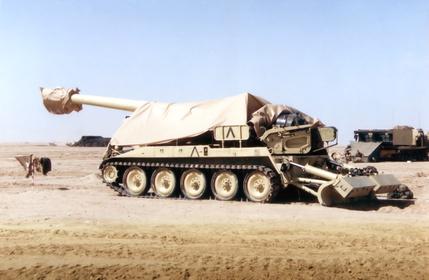 Gulf War Veterans Childrens Benefits